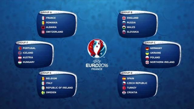foci eb naptár Franciaország Foci EB: Magyarország Portugália non stop buszjegy foci eb naptár